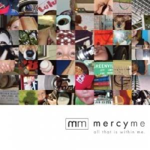 All That Is Within Me CD/ DVD