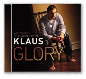 Glory Trax CD