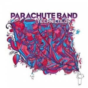 Technicolor CD