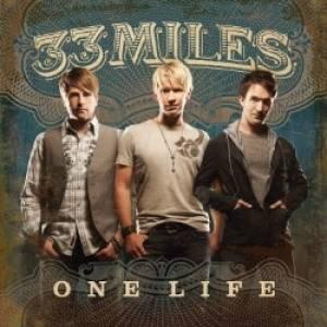 One Life CD