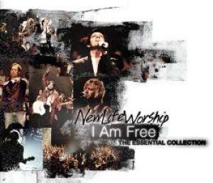 I Am Free: The Essential Collection CD