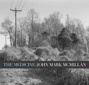 The Medicine CD
