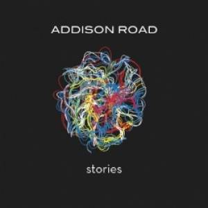 Stories CD
