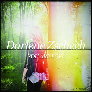 You Are Love CD