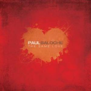 Same Love Songbook