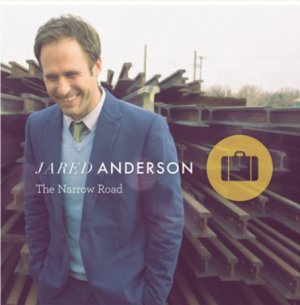 The Narrow Road CD