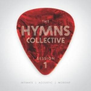The Hymns Collective: Session One CD