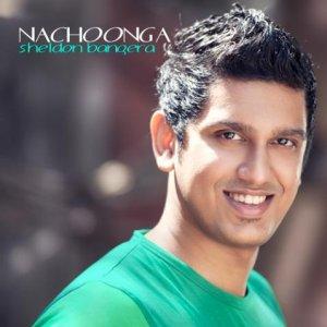 Nachoonga CD