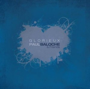 Glorieux (french) CD