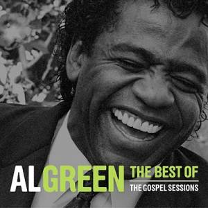 Best Of The Gospel Sessions