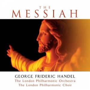 Messiah, The (platinum Edition)