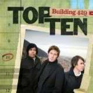 Top Ten: Building 429