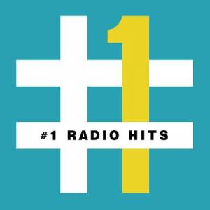 No.1s Radio Hits