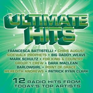 Ultimate Hits