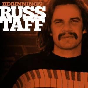 Ruff Taff Beginnings