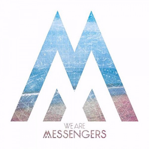We Are Messangers