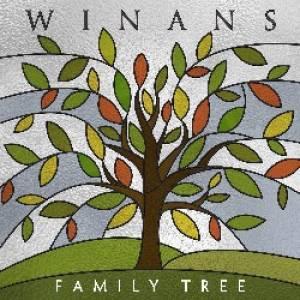 Family Tree CD