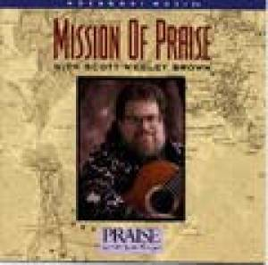 Mission Of Praise Pw Cd