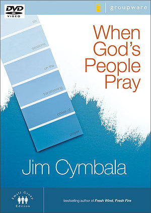 When God's People Pray