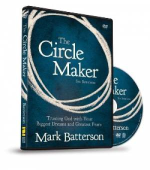 The Circle Maker DVD Series