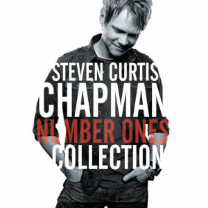 Number Ones Collection 2CD Box Set