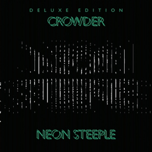 Neon Steeple Deluxe Edition