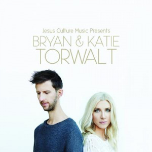 Jesus Culture Presents: Bryan & Katie Torwalt CD