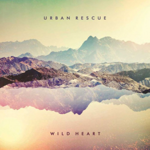 Wild Heart CD