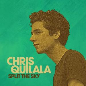 Split the Sky