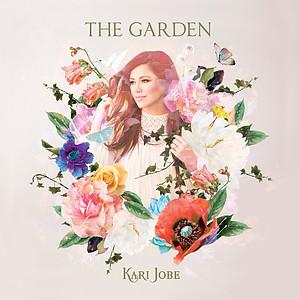 The Garden Deluxe Edition