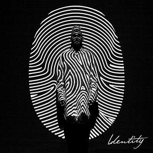 Identity Deluxe Edition