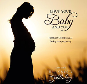 Jesus, Your Baby and You