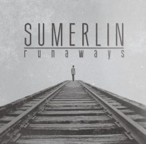 Runaways CD