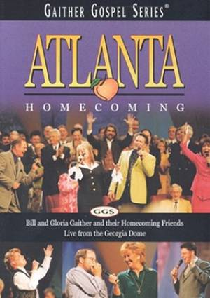 Atlanta Homecoming