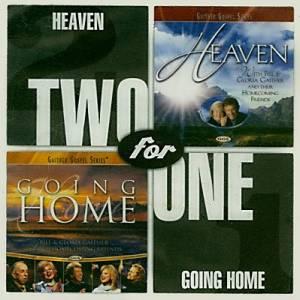 Going Home Heaven