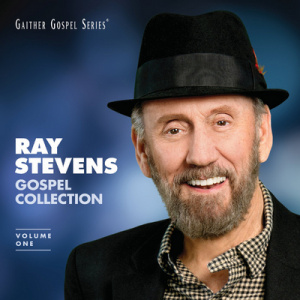 Ray Stevens Gospel Collection