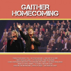 Gaither Homecoming ICON