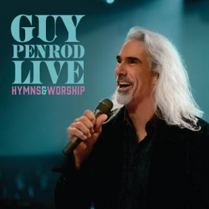 Live Hymns and Worship CD