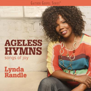 Ageless Hymns Songs of Joy