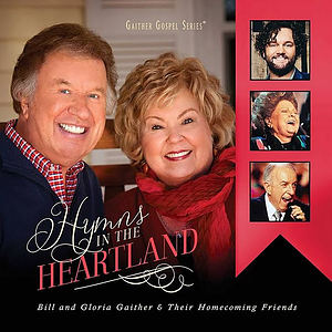 Hymns in the Heartland (Live)