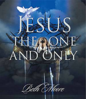Jesus the One and Only DVD