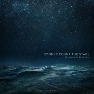 Sooner Count The Stars