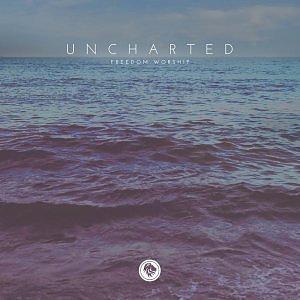 Uncharted CD