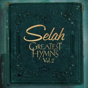 Greatest Hymns Volume 2