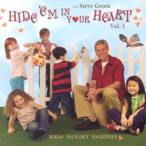 Hide Em In Your Heart 1