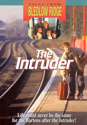 Youth Adventure Series: Intruder