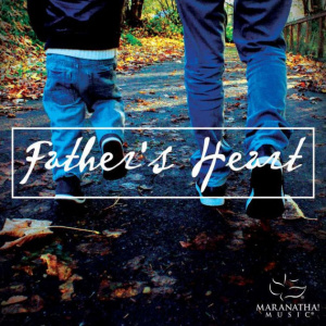 Father's Heart Good Good Father