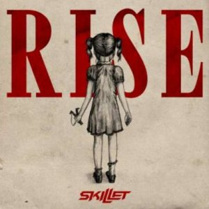 Rise Deluxe Edition