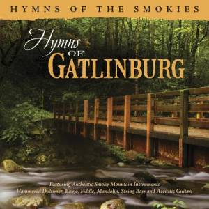 Hymns Of Gatlinburg