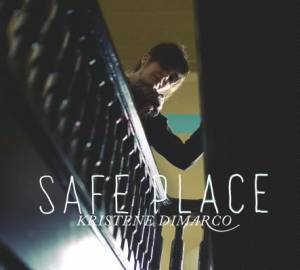 SAFE PLACE CD